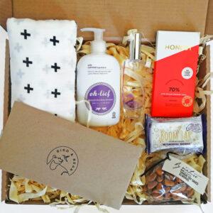 Family Gift Box (Full)